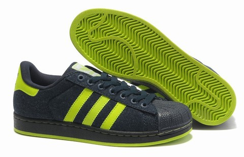 online store 5c285 64e77 Adidas Superstar Femme Amazon